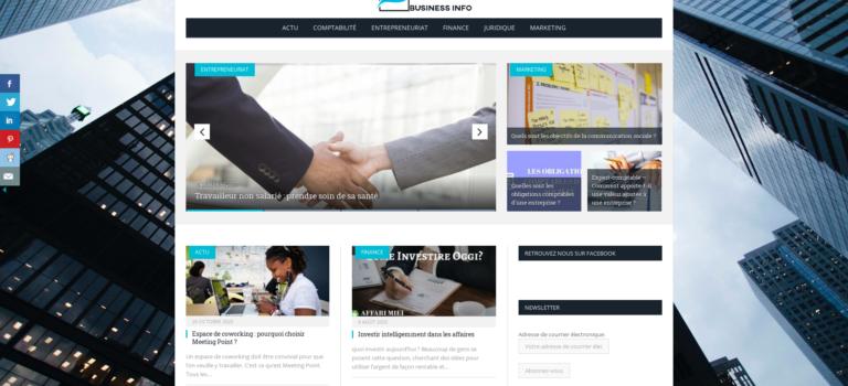 businessinfo.fr